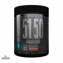5% NUTRITION 5150 SUPERCHARGED - 366g