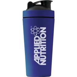 Applied Nutrition  Metal Shaker - 700ml