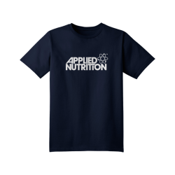 Applied Nutrition  T-Shirt
