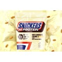 SNICKERS HI Protein Powder - 875g