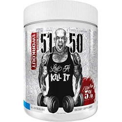 5% Nutrition 5150 - 300g