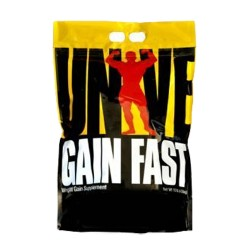 UNIVERSAL NUTRITION GAIN FAST 3100 4,55KG
