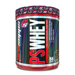 PROSUPPS PS WHEY 1,76kg