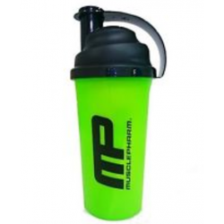 MusclePharm Sheiker - 700ml