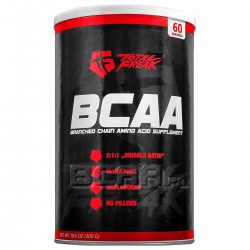 TOTAL FREAK BCAA(Powder 2:1:1) - 0,3kg